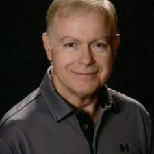 Dave Lehrschall